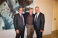 3rd Art Partnership Launch Gallery - Photo 15