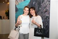3rd Art Partnership Launch Gallery - Photo 20