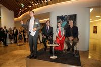 3rd Art Partnership Launch Gallery - Photo 22