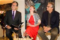 3rd Art Partnership Launch Gallery - Photo 23