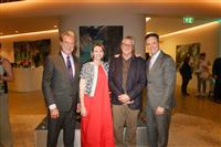 3rd Art Partnership Launch Gallery - Photo 27